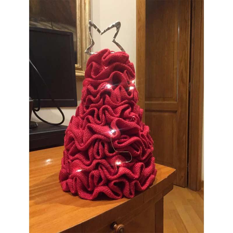 albero-di-natale-rosso