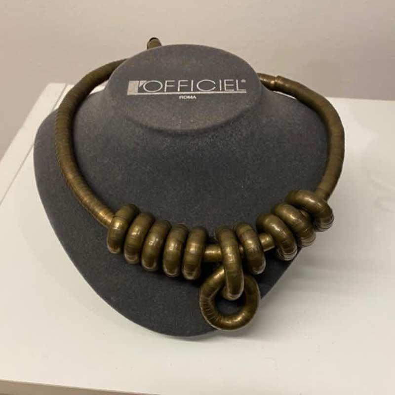 collana-anelli