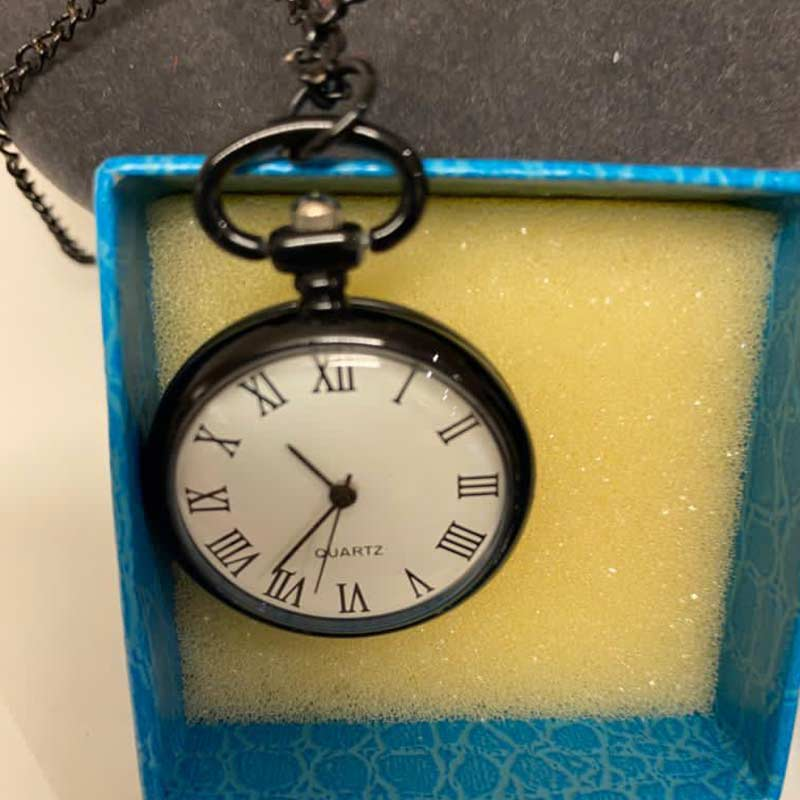 orologio-da-tasca